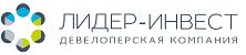 LeaderInvest_logo_ru